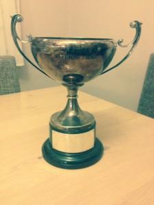 Downton Trophy