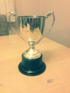 Fenland Trophy