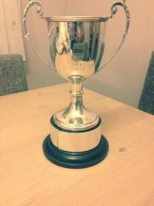 Regent Challenge Cup